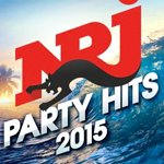 CD 'NRJ Party Hits 2018' : La nouvelle compilation
