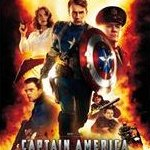 """Captain America, First Avenger"" : timide super-héros"