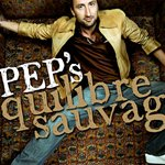 Pep's : 'Equilibre sauvage', son nouvel album