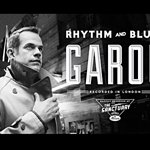 Garou : 'Rhythm and Blues', son album de reprises