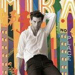 Mika : L'album 2015 'No Place in Heaven'
