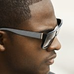 Taio Cruz : Son nouvel album