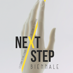 Biennale Next Step : Nouveau salon internation d'art contemporain à Paris