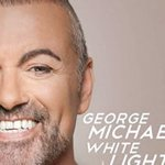 George Michael : Un nouvel album posthume