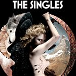 Goldfrapp sort son premier best-of, 'The Singles'