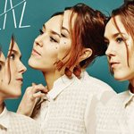 Zaz : Son nouvel album en 2018