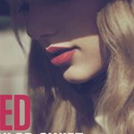 Taylor Swift : Son album 2012 'Red'