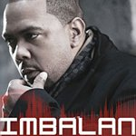 Timbaland sort l'album 'Shock Value II : The Singles'