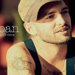 Soan : Son nouvel album