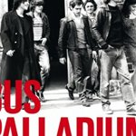 Bus Palladium : Le double CD de la B.O. du film