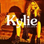 Kylie Minogue : Nouvel album 2018 'Golden'