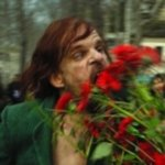 Holy Motors, le Paris de Leos Carax