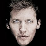James Blunt : Un nouvel album en 2019 !