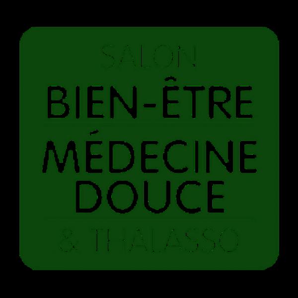 Calendrier Des Salons Bien Etre 2020.Salons Et Foires A Paris En 2020 Evous