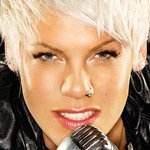 Pink : Nouvel album 'The Truth About Love'