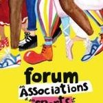 Forum des sports et des associations du 19e Paris 2018 : le programme