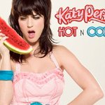Katy Perry : Regardez le clip de son nouveau single 'Hot N Cold'