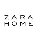 Zara Home Paris Beaugrenelle