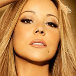 Mariah Carey : Son album 2014 'Me. I Am Mariah… The Elusive Chanteuse'