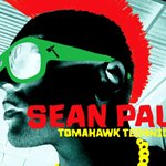 Sean Paul : 'Tomahawk Technique', l'album