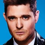 Michael Bublé : Son nouvel album 2018