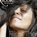 Nicole Scherzinger : Ecoutez son single 'Right There'