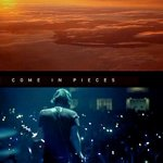 Placebo : 'We Come In Pieces', le nouveau DVD live