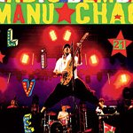 Manu Chao : Nouvel album
