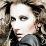 Céline Dion : 'Unfinished Songs', B.O. du film 'Song For Marion'