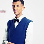 'Cheese', l'album de Stromae