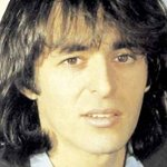 Jean-Jacques Goldman : La biographie