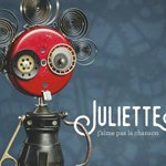 Juliette : Son nouvel album en 2018