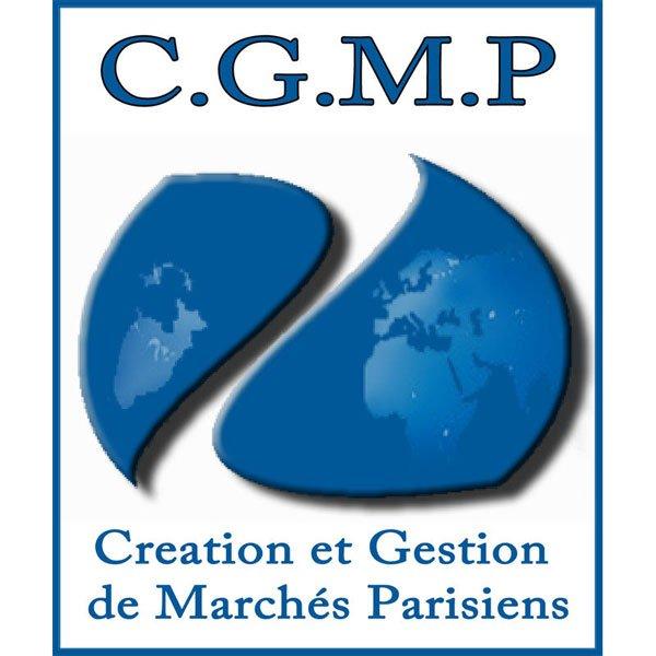 Brocantes et vide-greniers à Paris le samedi 31 août et le