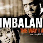'The Way I Are', le duo Timbaland - Tyssem !!