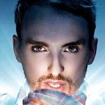 Christophe Willem : 'Love Shot Me Down', l'album 'Prismophonic' en anglais