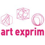Art-Exprim, Paris 18e