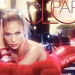 Jennifer Lopez : Regardez le clip de son single 'Papi'