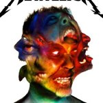 Metallica : L'album 2016 'Hardwired... To Self-Destruct'
