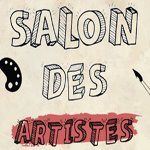 Salon des artistes du 2e arrondissement de Paris
