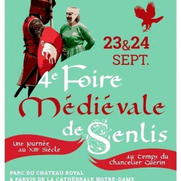 Calendrier Fetes Medievales.Fetes Medievales Festivals Historiques En France Le