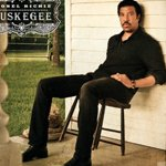 Lionel Richie : Son nouvel album