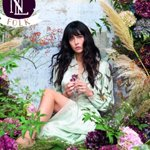 Nolwenn Leroy : Son nouvel album 2018 'Folk'