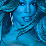 Mariah Carey : Son nouvel album 2018 'Caution'