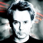 Jean-Michel Jarre : Nouvel album 2018