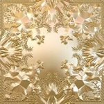 Watch the Throne 2 : Nouvel album de Jay-Z et Kanye West
