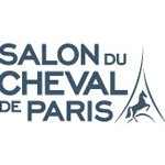Salon du Cheval 2018 à Paris : Le programme