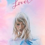 Taylor Swift : Son nouvel album 2019 'Lover'