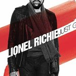 'Just Go', l'album de Lionel Richie