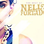 Nelly Furtado : Son nouvel album en 2017