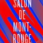 Salon de Montrouge 2018 - accès, dates, programme